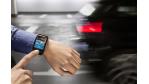 Impulsgeber für Innovationen im Automotive-Bereich: Elektronik im Auto - Foto: BMW