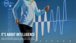 Internet der Dinge: Zehn interessante IoT-Startups - Foto: Damian Robota
