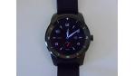Smartwatch LG G Watch R W110 im Praxis-Dauertest: Es war Liebe auf den zweiten Blick - Foto: Hill/Jeschke