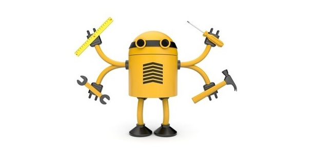 Kalender, Kontakte, SMS, Apps: Android-Datensicherung in der Praxis - Foto: AKS - Fotolia.com