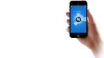 Musik-Erkennungsdienst: Shazam mit einer Milliarde Dollar bewertet
