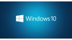 Gnädiger als früher: Microsoft ermöglicht auch Raubkopierern Upgrade auf Windows 10 - Foto: Microsoft