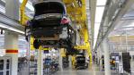 Digitale Revolution des Autos: Wie sich Manager für die mobile Zukunft rüsten - Foto: BMW Group