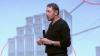 Neue Server-Systeme von Oracle