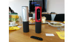 Cisco Live: Logitech präsentiert neues Videokonferenzsystem: First Look: Portable Logitech ConferenceCam Connect - Foto: Hill