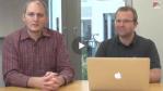 Penetration Testing, Hybrid Cloud bei der NASA und mehr: Videos und Tutorials der Woche