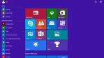 Tipps zum Systemwechsel: Umstieg auf Windows 10 - Wer sich jetzt vorbereiten sollte