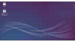 """Linux- und Open-Source-Rückblick für KW 5: Ubuntu 15.04 """"Vivid Vervet"""" Alpha 2"""