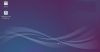 "Ubuntu 15.04 ""Vivid Vervet"" Alpha 2"