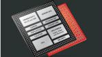 Samsung: Galaxy S6 soll modifizierten Snapdragon 810 erhalten - Foto: Qualcomm