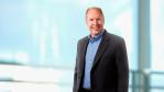Dell macht in Software: Der Margendruck wächst – Software verspricht bessere Geschäfte - Foto: Dell