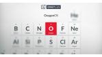 OxygenOS: OnePlus One bekommt neues Betriebssystem - Foto: OnePlus