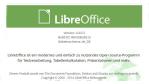 Linux- und Open-Source-Rückblick für KW 5: LibreOffice 4.4 ist verfügbar