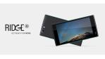 Dual-Sim-Smartphone aus Frankreich: Wiko Ridge 4G kommt mit Snapdragon-Chip und LTE - Foto: Wiko