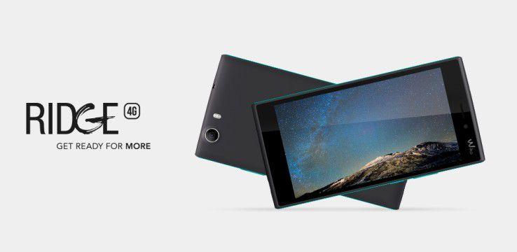 Für knapp 230 Euro bringt der französische Hersteller Wiko ein Android-Smartphone mit Dual-SIM und LTE auf den Markt.