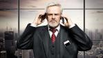 Management-Konzept: Führen statt Kontrollieren - Foto: lassedesignen - Fotolia.com