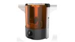 Open-Hardware-Lizenz: Autodesk verkauft 3D-Drucker - Foto: Autodesk