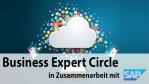 Zukunft von Business Software: Cloud ERP – wird es der neue Standard? - Foto: kromkrathog_Fotolia