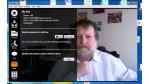 Angetestet: Lifesize Cloud: Die Videokonferenz aus der Cloud - Foto: Lifesize