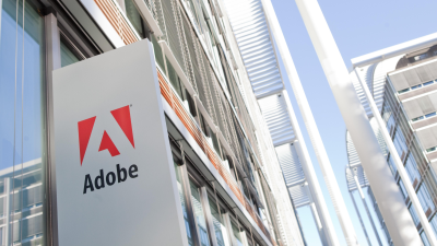 Internet of Things & Marketing Cloud: Adobe bindet das IoT ein - Foto: Adobe Systems GmbH