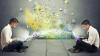 Empfehlenswerte iPhone-Apps für Professionelles Networking
