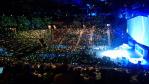 User Conference Interconnect: IBM bringt Digitalisierungsprojekte und Aerosmith auf die Bühne
