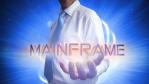 Ausbildung zu IBM-Host- und z/OS-Experten: Neue Wege im Mainframe-Studium - Foto: WavebreakMediaMicro - Fotolia