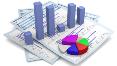 Management Reporting versus Digitalisierungs-Tsunamie: Vor Big Data kommt Business Intelligence - Foto: mike6050 - Fotolia.com