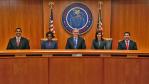"""Breitband-Internet ein """"öffentliches Gut"""": FCC bewahrt die Netzneutralität - Foto: FCC"""