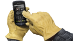 MWC: Das Kyocera Torque im Test : Smartphone für harte Action - Foto: Kyocera