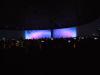 Samsung Unpack Event 2015