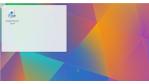 Open-Source- und Linux-Rückblick für KW 09: Linux-Kernel 4.0, Vivid Vervet und VLC 2.2.0
