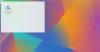 Linux-Kernel 4.0, Vivid Vervet und VLC 2.2.0