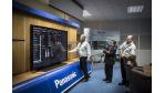MWC: Panasonic setzt künftig auf M2M-Services: Panasonic wird zum virtuellen Netzbetreiber - Foto: Panasonic