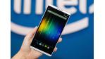MWC 2015: Intel muss bei Smartphones und Tablets Gas geben - Foto: Intel