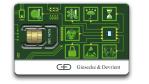 MWC: Huawei und Giesecke & Devrient arbeiten zusammen: China bekommt IoT-Connectivity aus Deutschland - Foto: Giesecke & Devrient