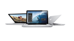 Apple-Trends 2012: Die neuen Macs im Jahr 2012