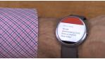 Enterprise Mobility Management: Good sichert jetzt auch Wearables ab - Foto: Good Technology