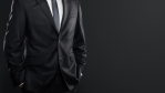 Business-Knigge: Dresscodes - Was ist Business casual? - Foto: rangizzz - shutterstock.com