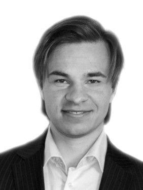 """""""Der Händler, der um die Bedürfnisse seines Kunden weiß, ist klar im Vorteil"""" bringt es Sebastian Fleischmann, Sales Director bei Oracle Marketing Cloud, auf den Punkt."""