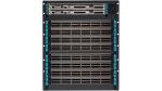 Juniper verdreifacht Performance seiner Router: Juniper erklärt Netzautomatisierung zum strategischen Ziel - Foto: Juniper