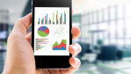 Mobile First war – Mobile Now ist: Mobility: Firmen haben Nachholbedarf - Foto: pannawat - Fotolia.com