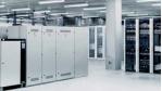Das Data Center umfangreich erweitern – ohne Kompromisse bei Kundenakzeptanz und Sicherheit - Foto: Claranet