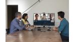 Neue Videoconferencing-Lösung von Microsoft und Polycom: Videokonferenz für Lync und Skype for Business - Foto: Polycom