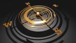 Was der IT-Kompass 2015 offenbart: Die IT sollte sich neue Prioritäten setzen - Foto: dicogm_Shutterstock.com