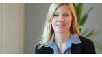 SAP-Jobs im Mittelstand: Karriereratgeber 2015 - Sarah Lenger, innobis AG