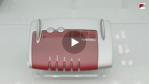 HTC One M9 im Test, kleinste Fritzbox und mehr: Videos und Tutorials der Woche