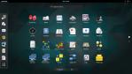 Open-Source- und Linux-Rückblick für KW 13: LibreOffice Online entsteht - Foto: Jürgen Donauer