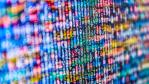 Big Data : Data Scientists - auf der Suche nach den Schätzen im Datenberg - Foto: McIek - Shutterstock.com