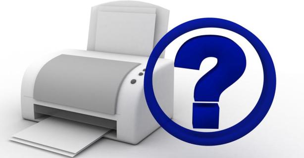 Tipps und Tricks | Netzwerk : So beheben Sie Probleme beim Drucken - Foto: edw_shutterstock.com